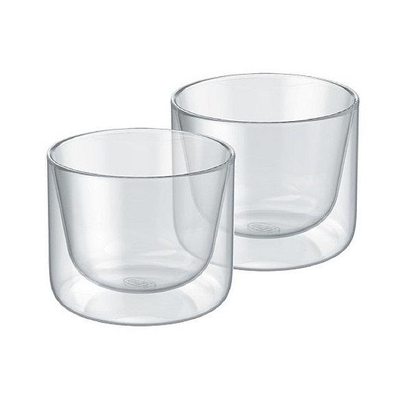 GlassMotion 80 (Вакуумные стаканы)