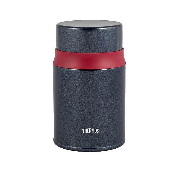TCLD 520S (Термос для еды)