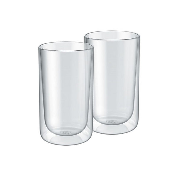 GlassMotion 290 (Вакуумные стаканы)