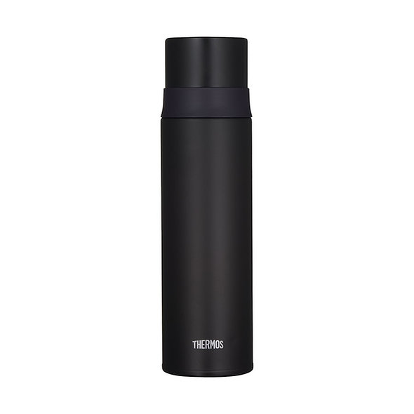 FFM 501 (Термос/термокружка для напитков)
