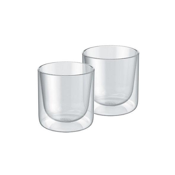GlassMotion 200 h (Вакуумные стаканы)