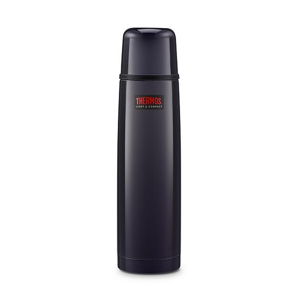 FBB 750 (Термос для напитков)