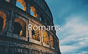 Romans.jpeg
