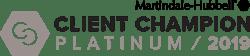 ClientChampion_Platinum_2019_250.png
