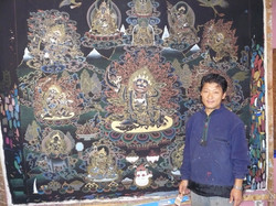 kagyu ling 10.2009 168