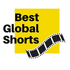 Best Global Shorts.png