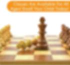 Chess Club - Chess Coaching