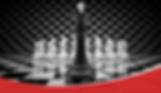Chess Tournaments - CYCC