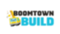 boomtown-build.png