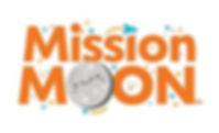 mission-moon-logo.jpg