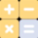Gems Squared Math Program Pic2.png