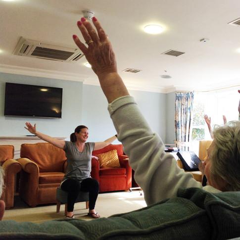 Yoga for Dementia 2.jpeg