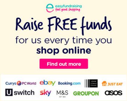 Easyfundraising_Yoga4all.jpg