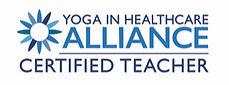 Yoga in Healthcare Alliance.jpg
