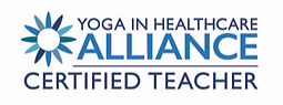 Yoga in Healthcare Alliance.jpg