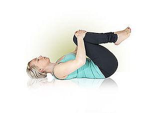 Yogaforhealthybacks.jpg