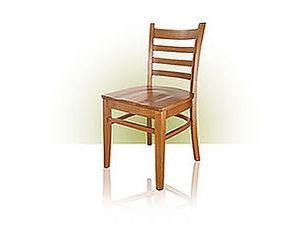 ChairYoga.jpg