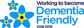 Dementia Friendly 2019.jpeg