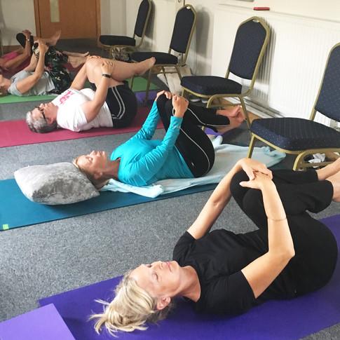 yogaforbacks6.JPG