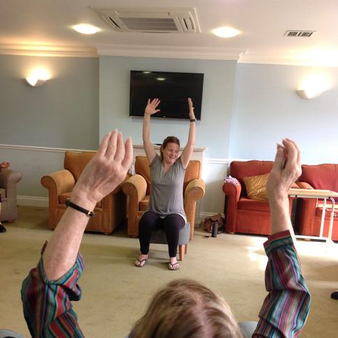 Yoga for Dementia 3.jpeg