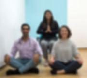 Yoga4health.jpg