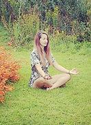 Amy Allgrove_edited.jpg