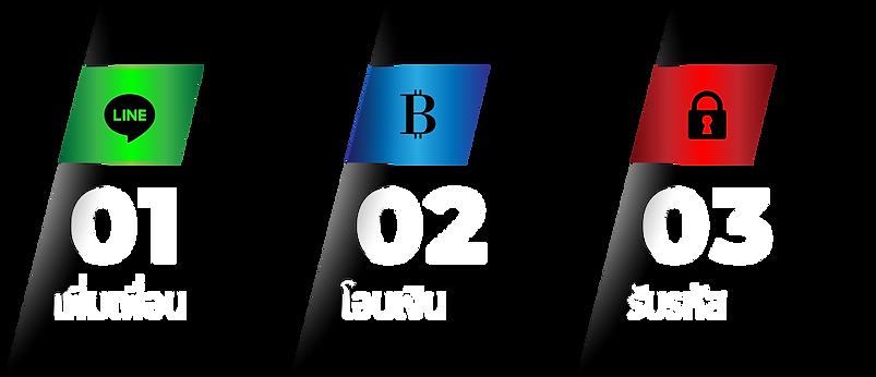 123stepblack.png