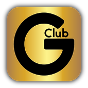 gclublogo.png