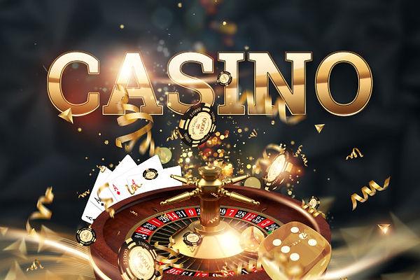casinopic.jpg