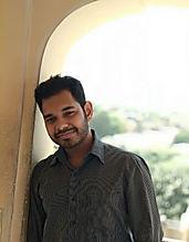 Aishwary Raj Gupta