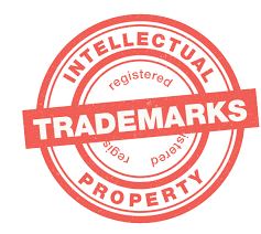 Trademark strategies developed by companies to protect their assets under trademark law