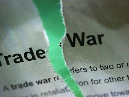 Impact of a Trade war: Import Export Vs FDI Investment