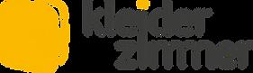 Logo KleiderZimmer.png