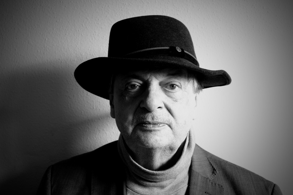 Philip Catherine Guitariste, Compositeur