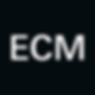 ECM Black.png