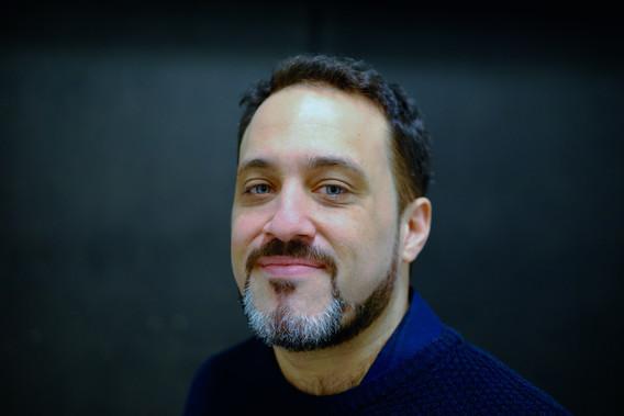 Gabriel Sivak