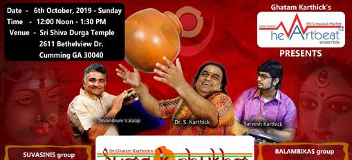 Sumskrthythm Concert Poster.jpg