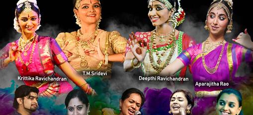 Dance program Poster.jpg