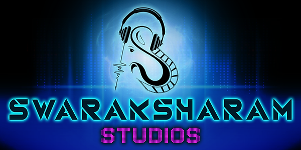 SWARAKSHARAM Studios Logo.png