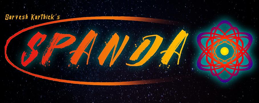 SPANDA Logo.png