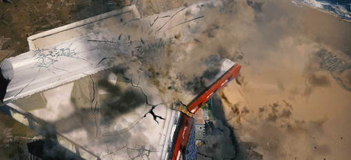 Matte Painting 3.jpg