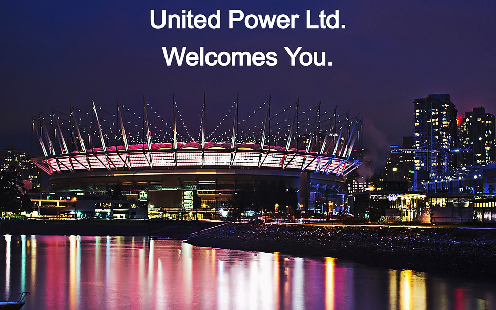 bc-place-canadian-football-stadium-vancouver-british-columbia-canada_edited.jpg