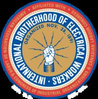 ibew-canada-logo.png