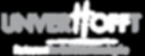 Unverhofft-Logo_Transparent.png