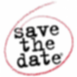 save-the-date-LOGO-310x310.png
