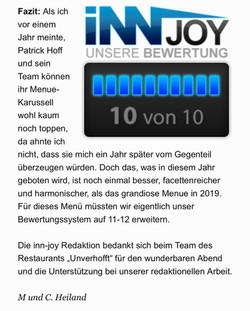 Inn-Joy