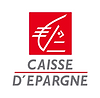 CAISSE EPARGNE.png