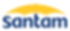 insure_company_santam.png