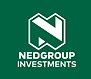 nedgroup_investments.png