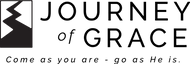 jog_logo_transparent_background.png